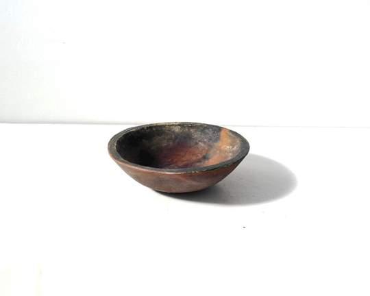 Immagine di Ciotolina tonda cm. 14 Kurama