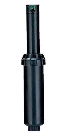 Picture of Irrigatore dinamico - Raggio da 4 a 9 mt.