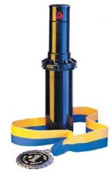 Picture of Irrigatore dinamico - Raggio da 6,7 a 15 mt.