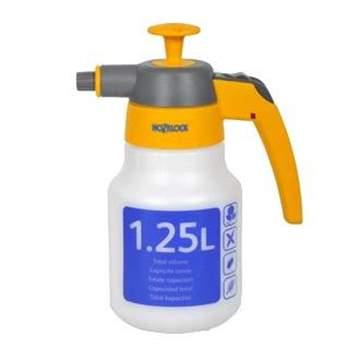 Picture of Spruzzatore da 1,25 lt. a pressione