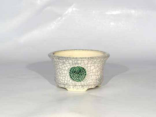 Picture of Bonsai pot by BIKO 11 cm.
