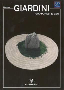 Immagine di Guida ai giardini Giapponesi e Zen