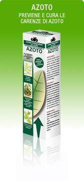 Picture of Integratore liquido per carenze di Azoto 250 ml