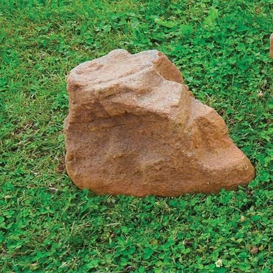 Immagine di Roccia artificiale Breganze