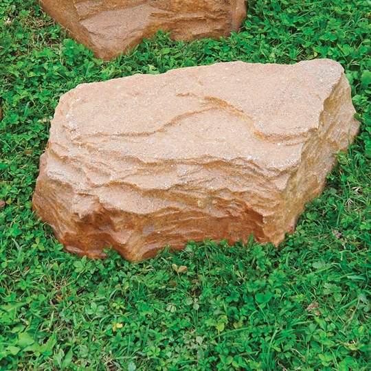 Immagine di Roccia artificiale Feltre