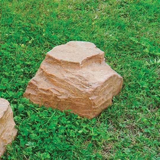 Picture of Roccia artificiale Marostica