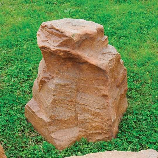 Immagine di Roccia artificiale Mason