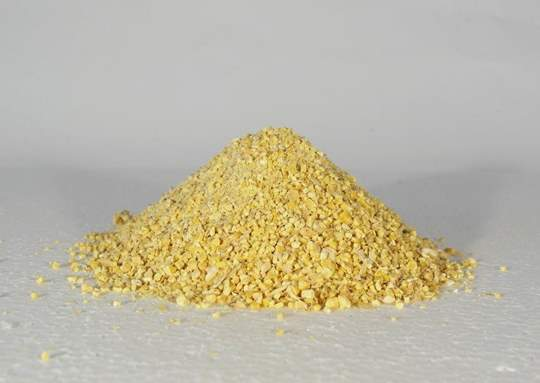 Immagine di Concime per agrumi - Lupini macinati