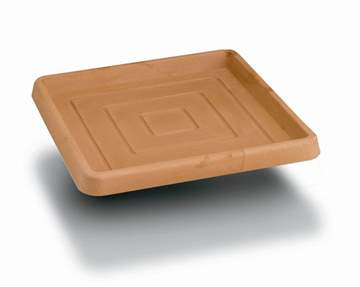 Picture of Sottovaso Quadro in Resina 40 cm.