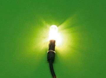 Picture of Faretto Minispot 10 watt