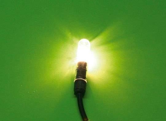 Immagine di Faretto Minispot 10 watt