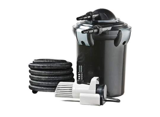 Picture of Filtro Clean System 3000