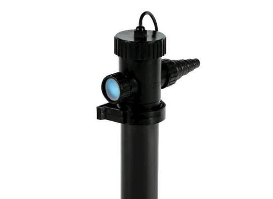 Picture of Lampada alghicida UV - 36 watt