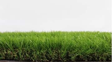 Immagine di Rotolo di 10 mq - Prato sintetico  Italy 55 mm. - effetto erba vera