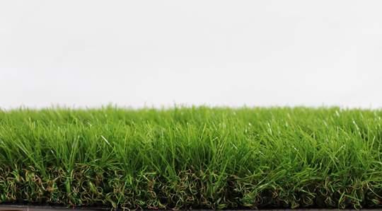 Picture of Rotolo di 15 mq - Prato sintetico Italy 55 mm. - effetto erba vera
