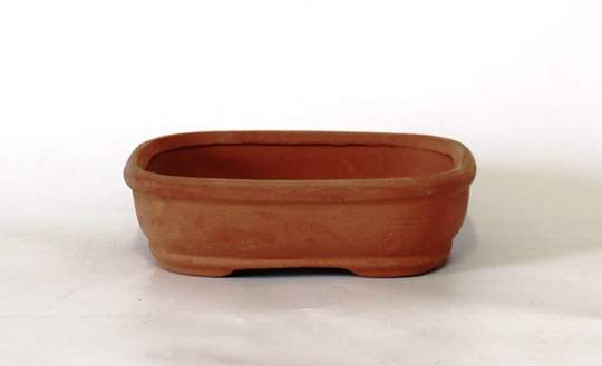 vaso gres rettangolare