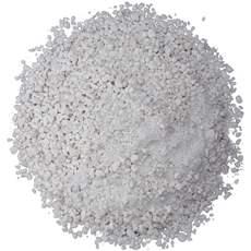 Picture for manufacturer AGRIPERLITE