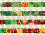 Picture of COMPLETE seeds kit with 30 variety of vegetables and Gardening Accessories